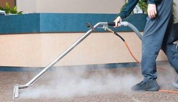 Hoover Power Scrub Deluxe Carpet Cleaner Fh50150 Com
