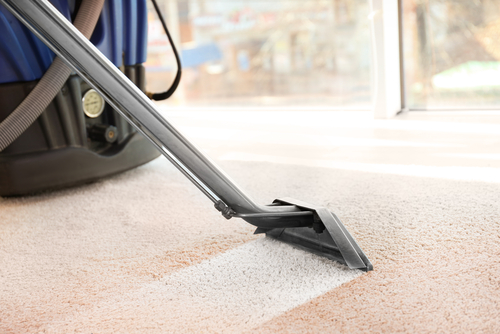 carpet cleaning the dry method is safest simi valley carpet cleaning. Black Bedroom Furniture Sets. Home Design Ideas